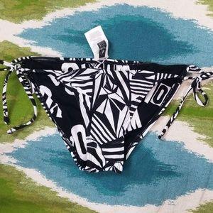 -Mix and match bikinis!!!!